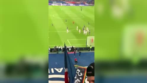 """梅西点球中边柱,仍未能""""破冰""""!"""