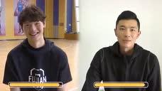 【录像】CBA第30轮:山东vs青岛第3节 青岛掌握进攻节奏