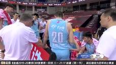 11-12赛季独行侠vs爵士 卡特大鹏展翅头像