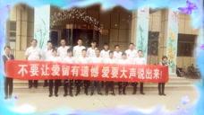 东营市有方宾馆全体员工祝愿天下母亲节日快乐!