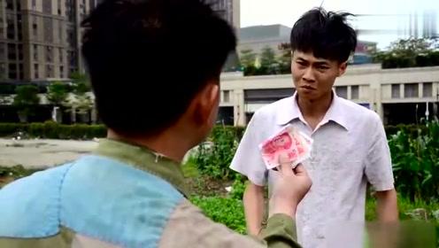 李建霖:金银低开慢行走跌徘徊 美元同是走跌方向难定
