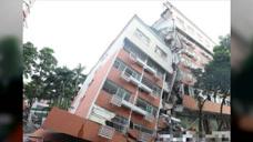 深圳樓塌房價反漲100萬,購房者買房等拆遷!律師提醒需謹慎