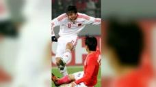 邓卓翔揭秘对阵法国拒绝被换下场:我射一脚任意球对大局也没有影响。