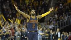盘点NBA现役十大最受欢迎球星生涯首次绝杀时刻
