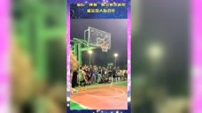 【錄像】CBA第30輪:江蘇vs上海第3節頭像