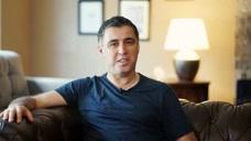 财产冻结,前土耳其队长开网约车养家,曾创造世界杯最快进球
