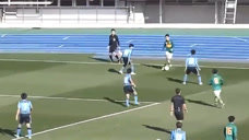 超精彩!日本高中生联赛一场6个世界波,专业程度不输中超图标