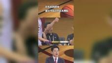 CBA复赛第11日:吉林vs江苏第3节录像头像
