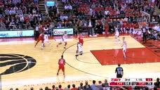10月08日NBA季前赛 雄鹿vs公牛 录像头像
