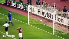 我爱滚球|罗马VS曼联0-2全场精彩进球特写! - 腾讯视频