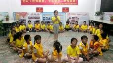 湘乡公益小天使教师节祝福语7