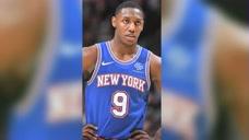 篮球微传记:生涯饱受质疑!巴雷特能否成为纽约救世主