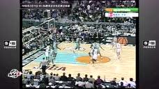NBA巨星技能包里的必备杀招 科比詹姆斯轻车熟路 韦德用起来最潇洒