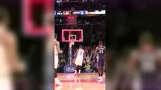 库里连续两场命中10记三分 NBA历史第一人 篮筐像大海一样宽阔头像