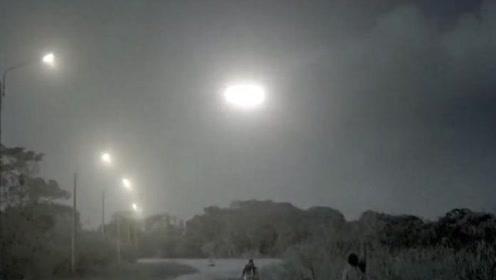 40年前澳大利亚UFO事件揭秘,飞行员竟意外消失,却留下录音!的图片 第20张