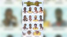 从高中直接进入nba的球员,这些人组一队,你怎么选?