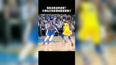 【录像】尼克斯82-79费城 林书豪18+4末节发威独得16分带队取胜