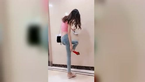 最爽最刺激18禁视频