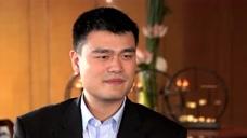 上海男篮被姚明两千万收购,出售时他赚了多少?网友:收货颇丰