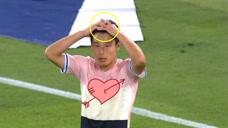 武磊替补:踢丢门前2米必进球,西班牙人又输球图标
