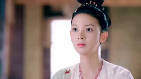"""""""No Mind Master 3"""" Liu Qingluan tyrannical attack slightly unintentional, married love is also very sweet!"""