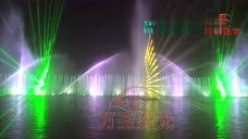 江西激光灯-南昌激光灯-九江激光灯-万圣光电科技