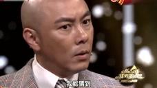 张卫健和李小龙竟是校友,现场曝光14岁照片,戏称:一副贼样!