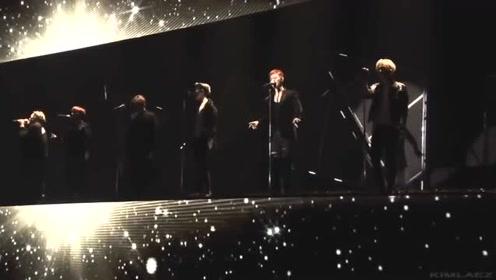 ikon演唱会-腾讯视频