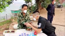 第91次中老缅泰湄公河联合巡逻执法圆满结束
