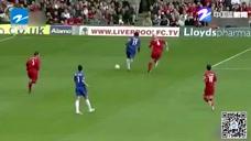 利物浦18年来首次联赛双杀切尔西 英超红蓝大战图标