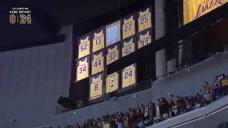 【NBA晚自习】掐同学少年:曼巴时刻有多少?单场81分,还是三加时绝杀