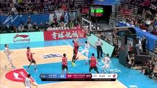CCTV5
