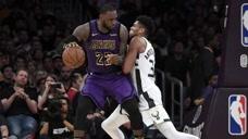 萧华将向NBA董事会提交复赛方案 各球队老板下周进行表决图标