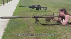 消音器能减少狙击?#30452;?#38706;的几率,但狙击手为何不愿意用消音器?