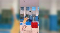 【水花兄弟2015全明星三分大赛对飚】金州勇士的旋风真正席卷联盟!头像