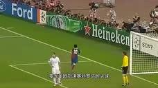 你知道梅西一共进球多少么