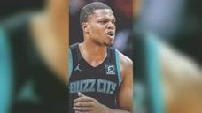 篮球微传记:新秀挑战赛MVP 低调中不断进步的布里奇斯