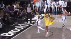 01月09日NBA常规赛 公牛vs鹈鹕 录像