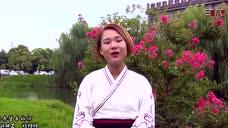 三国赤壁古战场 导游 许婷婷