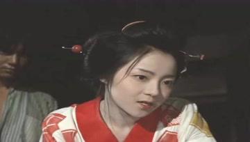 望乡日本电影在线看_日本电影望乡_视频在线观看-爱奇艺搜索