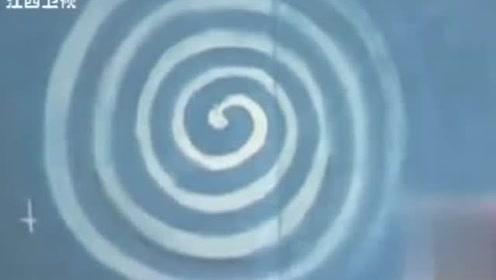 天空出现螺旋状运动的UFO 数百万人都见过 九年来也没解开谜底 第14张