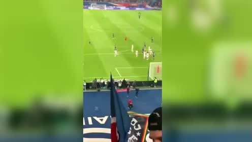 """梅西的""""破冰行动""""遭遇门柱阻击!  三战0球0助攻!"""