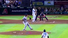 【回放】MLB常规赛:红袜vs天使  第五局_体育_好影视网