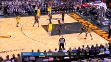03月28日NBA常规赛 勇士vs灰熊 全场录像头像