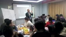 金衡汇总裁研讨会视频--杜晓光老师之资本的力量总裁演说和选人的智慧