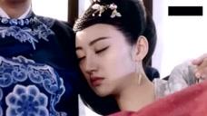 《大唐荣耀2》大结局冬珠夫妇再相见,奈何珍珠病重时日不多