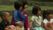 《第八日的蝉》最美的就是这群小天使的童言