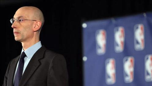 哀悼!湖人官宣噩耗,NBA又一超级巨星不幸去世图标