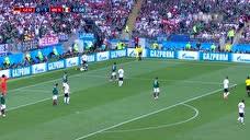 2018世界杯小组赛 德国vs墨西哥 下半场录像图标