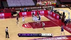 CBA复赛第18日:北控vs广州第1节图标